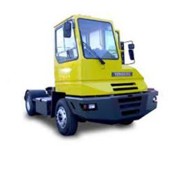 Shunter operator training courses Midlands
